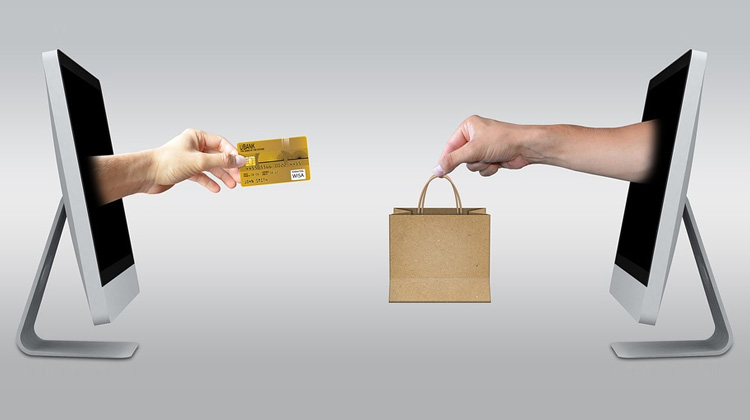 健全網路購物環境的相關配套,刻不容緩!