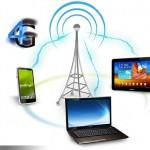 4G創新應用 未來生活大變革