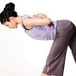 肩頸痠痛 可運用體外震波及針灸舒緩筋脈