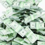 資金和公司治理 創業兩大支柱