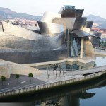建築美學 帶動城市經濟發展
