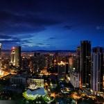 投資馬來西亞房產  要留意政策問題