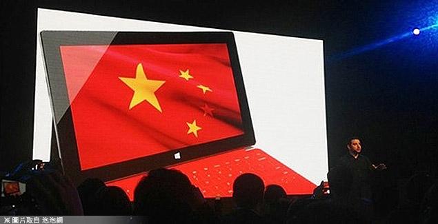 為何中國市場不獲美國創投公司青睞?
