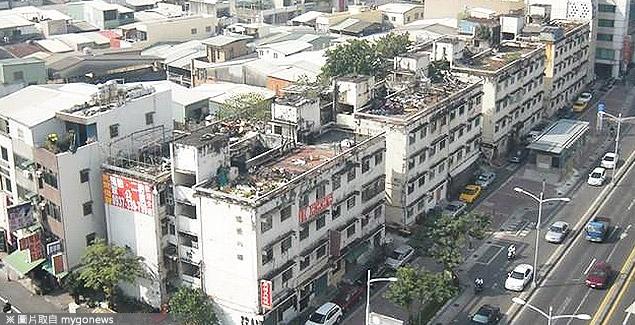 氣爆意外發生  高雄房價跌了嗎?