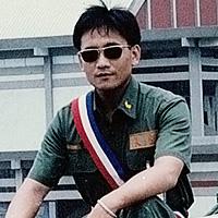 陳信彰_200X200