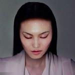 為何電子化妝可能取代傳統有毒化妝?