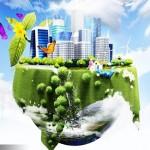 台灣綠色能源產業趨勢