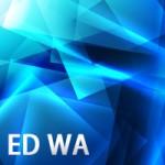 Ed Wa