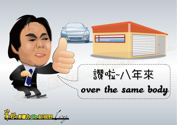王世堅-Q版_over-the-samebody