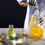 餿水油很毒,吃了怎麼辦? -專訪顏宗海醫師