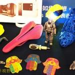 2018年佔全球3成產能  台灣3D列印前景不輸韓國