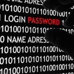網路帳號密碼該怎麼設?從好萊塢女星照片外流看資安