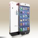 iPhone 6高貴不貴?