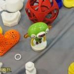 3D 列印真能取代量產?