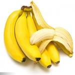 香蕉為何不香了?
