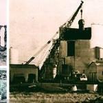 美國第一次核電災難-未被流傳的故事