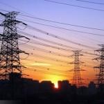 權力下放是中國大陸能源議題的重心