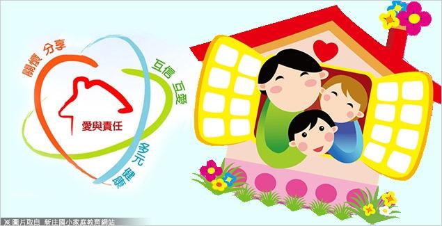 家庭教育才是台灣教改的關鍵