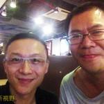 孩子學京劇,長大能幹嘛:專訪中國京劇院當家丑角演員徐孟珂
