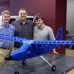 3D列印協會:如何將創意數位化是一大課題