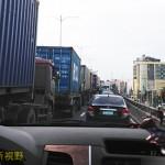 菲律賓的經濟比台灣好!?