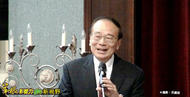 20141002張俊雄