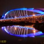 藍光 LED 獲諾貝爾獎, 那白熾燈可曾獲獎?