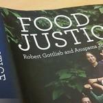 食物的正義