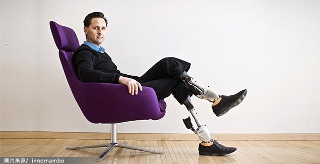 一群藝術家在「MIT媒體實驗室」創造人類未來