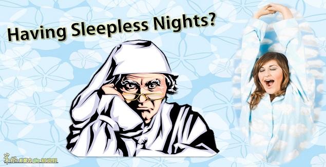 20141021100_chris_生醫_Having sleepless nights