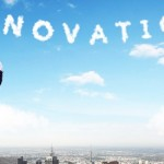 創新讓企業立於不敗,台灣最具創新力的企業是?