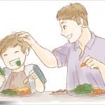 Raising a Moral Kid