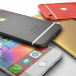 你的iPhone又升級了嗎? 你所不知道的危險