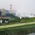 環保生態新園地 內湖垃圾山蛻變「都市之肺」