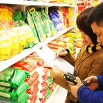 食安問題擋不了物價飆漲? 外食又變貴了!
