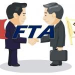 中韓簽了FTA之後有多慘?