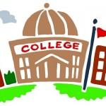 大學學費該漲嗎?