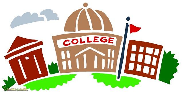 調漲大學學費?在2%範圍內交給各大學決定