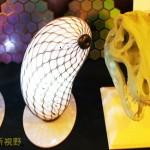 HP搶攻3D列印市場 率先推出Sprout、預計2016年發表新技術