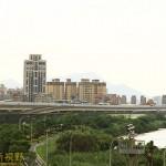 台灣自由貿易區應盡快通過立法