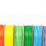 UBC利用液態氮加速回收3D列印的廢料