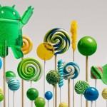 準備好升級了嗎? Android Lollipop Nexus 系列可以OTA升級了喔!