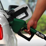 油價暴跌 會跌到何時?