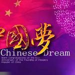 中國夢加重台商的土地糾紛
