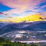 台灣未來怎麼走?