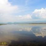甘南明珠——尕海湖