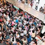 景氣回溫? 6成民眾消費力提高