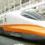 高鐵財務問題面臨攤牌?