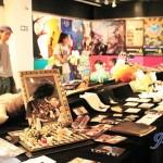 廣美畢業展—一場年輕人的藝術盛宴