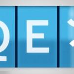 美國QE結束對全球金融的影響
